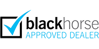 Blackhorse Motor Finance
