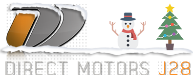 Direct Motors J28